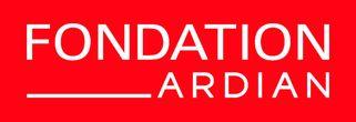 Fondation Ardian