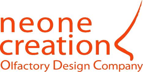 Neone Creation